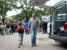 Beter leerlingenvervoer blijkt duur geintje voor gemeente Apeldoorn