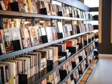 Bibliotheek van Heusden moet naar meer plaatsen