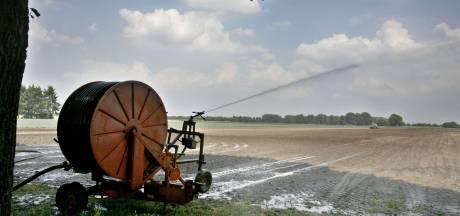 Drinkwaterbedrijven betalen te weinig schadevergoeding: 'Boeren lopen veel geld mis'