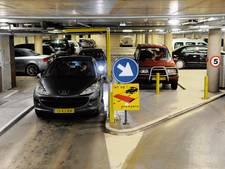 Gorinchem krijgt bijna twee ton extra aan parkeergelden binnen