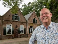 Nieuwe eigenaar De Patron:  'Blij dat het in Twellose handen blijft'