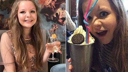 Zeldzame afwijking: Annie (19) proeft bepaalde smaken bij het horen van liedjes en woorden