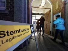 SP Boxtel wil einde aan stilte rond nieuwe coalitie: 'Niets meer gehoord buiten een paar nietszeggende regels'