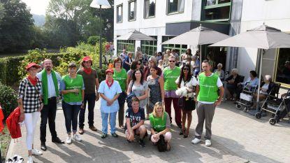 """Vakbond LBC-NVK: """"Verscherpt toezicht op 't Spelthof kan leiden tot minder personeel"""""""