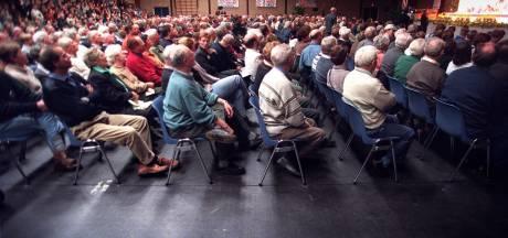 Geldrop-Mierlose VVD wil wel gemeentefusie met Heeze-Leende