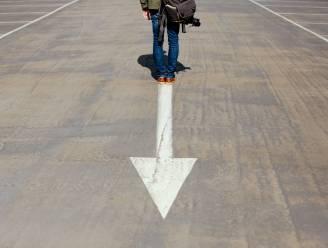 Wanneer je er in je carrière beter de brui aan geeft volgens businessgoeroe Seth Godin