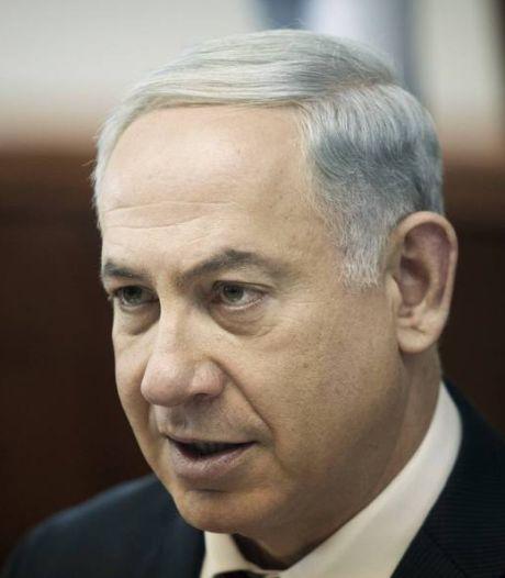 Israël libère 26 Palestiniens avant l'arrivée de John Kerry
