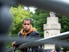 Pele van Anholt: 'Waarom doet huidskleur ertoe?'
