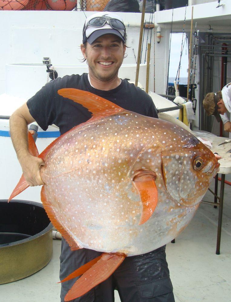 null Beeld NOAA Fisheries West Coast