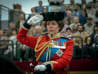 """'The Crown' is megasucces voor Netflix, ook al is niet alles écht gebeurd: """"De echte Queen negeert mij. Fantastisch, zo"""""""