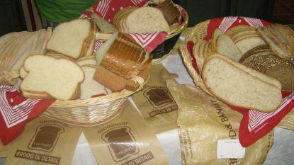 Gezinsbond organiseert lokaal ontbijt