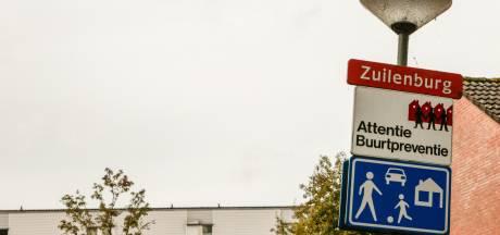Halfjaar celstraf voor verdachte in schietpartij Zuilenburg