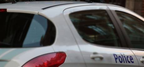 Trois membres de la mafia sicilienne arrêtés à Maasmechelen, Liège et La Louvière