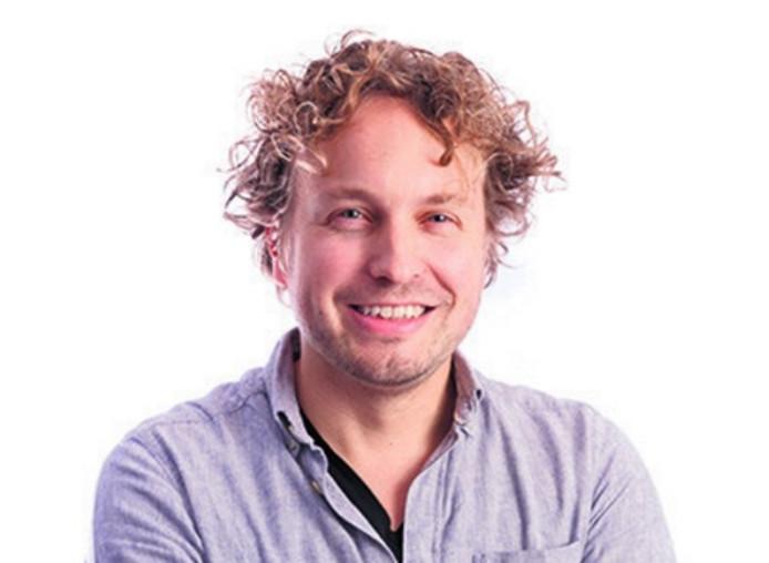 Niels Herijgens