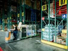 Logistics Community kan een jaar na opening de vraag al bijna niet meer aan