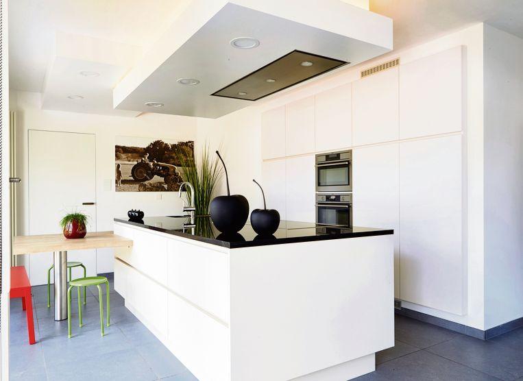 Geniale tips om alles uit je keuken te halen wonen hln