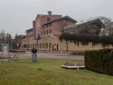 Gemeente Reusel laat reconstructie wijk De Vlassert over aan aannemer