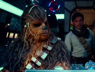 Disney bevestigt: nieuwe 'Star Wars'-film in de maak