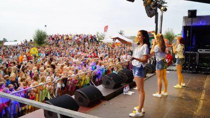 Familiefestival De Waterbek valt in het water door corona
