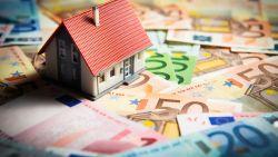 Rente op woonleningen nooit zo laag: is de variabele rentevoet nog interessant? Onze expert berekent de verschillende scenario's