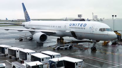 United Airlines voorziet niet om deze zomer met Boeing 737 MAX te vliegen