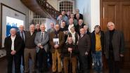 Lierse Persbond viert zestigste verjaardag met uitgave jubileumboek