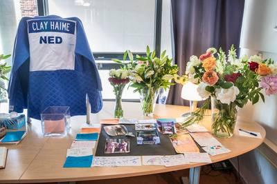 Oproep na dood Haagse tiener: praat met puber over challenges