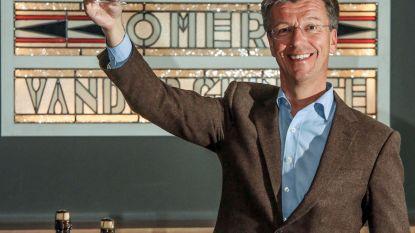 Brouwerij Omer Vander Ghinste krijgt 209.000 euro Vlaamse steun en werft 12 nieuwe werknemers aan