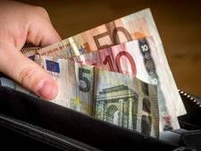Bornse aandelen Vitens zijn 2.2 miljoen waard