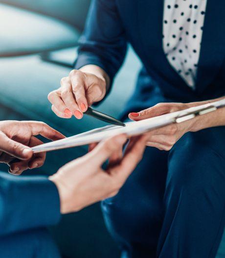 Plus d'une PME sur cinq prévoit d'embaucher lors des trois prochains mois