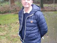 Uitslagen districtsbeker Apeldoorn/Veluwe