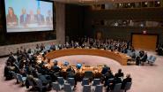 Westerse machten stellen VN-resolutie voor, onder meer over onafhankelijk onderzoek naar chemische wapens