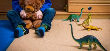 Rutte-III: studie naar meer ouders voor één kind