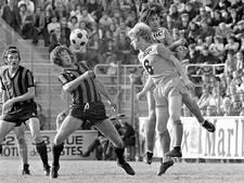 Deze drie, met een neusje voor de goal, speelden voor Ajax én Nice