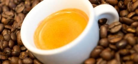 Elf Utrechtse koffiezaken bij de beste 100, de beste koffie drink je in Amersfoort