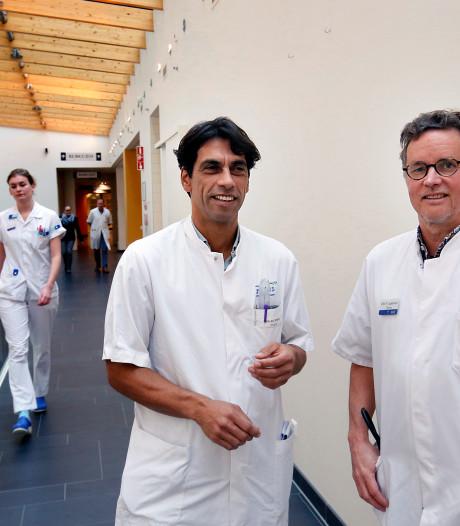 Beatrixziekenhuis zet in op verbetering na slechte score op complicaties na darmkankeroperatie
