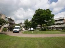 Verhuizing Vredense Hof afgeblazen: 'Te grootschalig project'