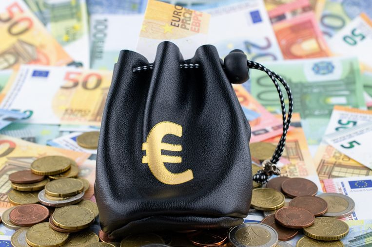 Deinze kreeg 525.553 euro voor jeugd-, sport- en cultuurverenigingen.