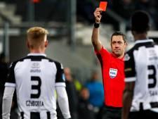 PSV sluit kalenderjaar af onder leiding van Van Boekel, Manschot VAR
