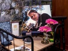 Onderzoek Altrecht naar gang van zaken overlijden Suzanne Zwarts