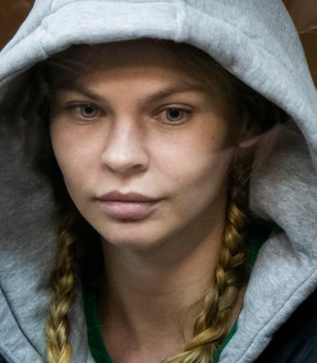 Excuses van sekscoach voor claims over Russische bemoeienis met VS