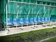 Serie B-duel tussen Ascoli en Cremonese afgelast vanwege coronavirus