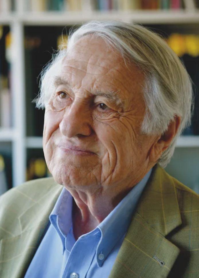 Jacques Claes