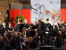 Culturele organisaties tegen provincie: investeer in kunst en cultuur
