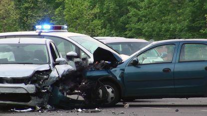 """""""In 2050 gaat niemand meer dood bij auto-ongeluk"""""""