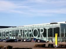 La commune d'Awans lance une action justice contre Liege Airport pour nuisances sonores