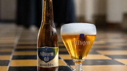 Affligem-bieren behalen gouden medaille op de European Beer Star Awards
