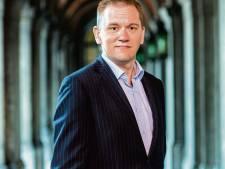 Eppo Bruins, de nieuwe christelijke held van alle studenten in Nederland