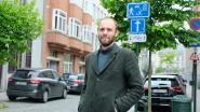 """Brussel-centrum verandert vanaf maandag in een woonerf: """"Vermijden dat het virus zich via de mobiliteit verspreidt"""""""