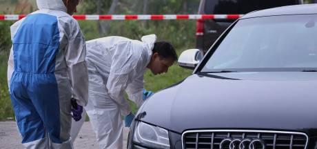 Doodgeschoten man is 30–jarige Peter Netten: meerdere panden in Oss doorzocht